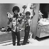 Steven Randall Jackson Jackson 5 | 482 x 414 jpeg 50kB