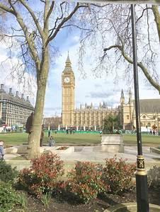London Günstig Essen : london mit kindern pt ii von st paul 39 s cathedral bis zum picadilly circus berlinmittemom ~ Orissabook.com Haus und Dekorationen