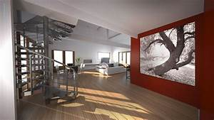 amenagement interieur 3d gratuit 1 id233e maison With amenagement interieur 3d gratuit