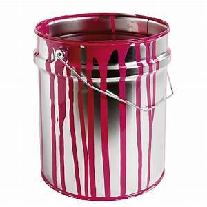 Stumpenkerzen 30 Cm Hoch : deko deko farbeimer 30 cm hoch rosa dekoration bei dekowoerner ~ Indierocktalk.com Haus und Dekorationen