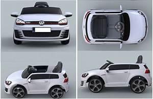 Elektro Online Shop 24 : elektro kinderauto vw golf 7 lizenziert ~ Watch28wear.com Haus und Dekorationen