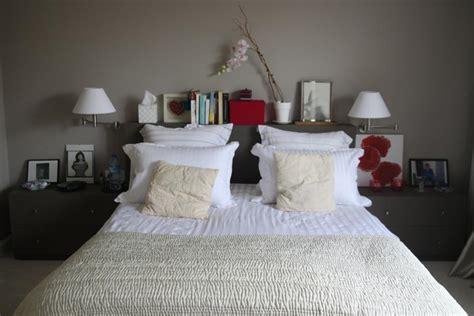 chambre romantique déco chambre romantique moderne http deco fr