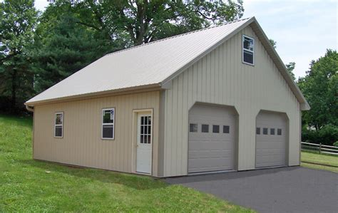 Pole Building Garages  Garage Builders In Pa. Door Manufacturers. Egg Shaped Door Knobs. 20 Minute Fire Rated Door. Garage Door Repair Baltimore. Garage Tile Flooring. Sliding Door Dimensions. Refrigerator Door Seals. Beverage Refrigerator With Glass Door