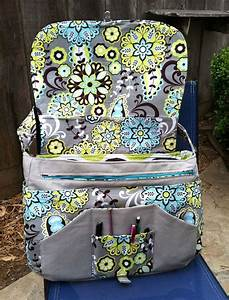Designer Bags And Diapers Messenger Bag With Lots Of Pockets Purses Bags And