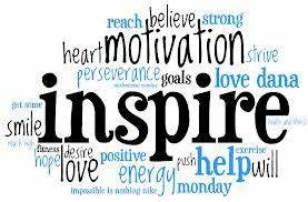 It's Motivational Monday! Happy Labor Day! Today marks the ...