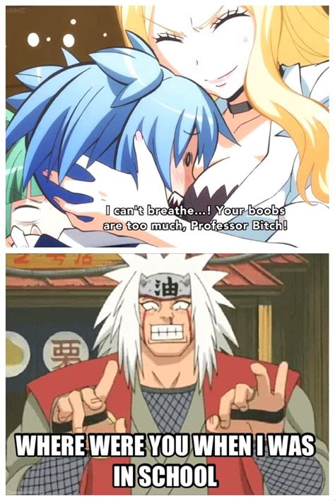Assassination Classroom Memes - 1798 best anime quotes images on pinterest manga quotes sad anime quotes and anime life