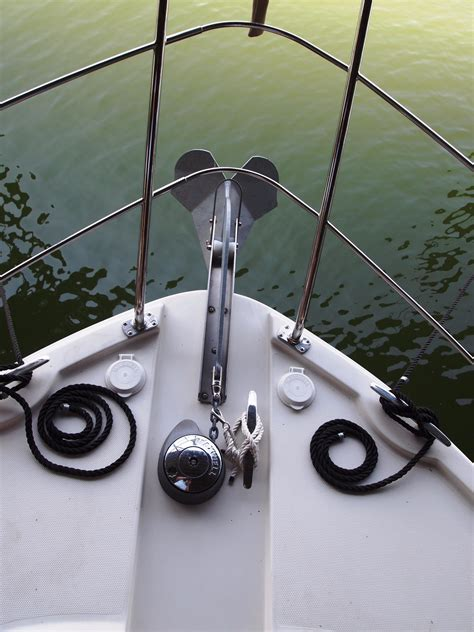 Carver Boats For Sale Maryland by 36 Carver Yacht 2008 For Sale In Ridge Maryland Us