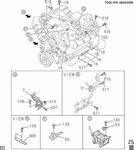 Roger Vivi Ersaks  2005 Chevy C5500 Wiring Diagrams