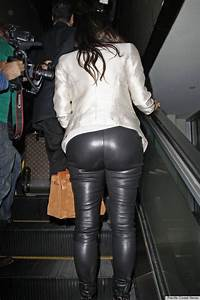 diaper butt | Fashion disasters | Pinterest | The internet ...