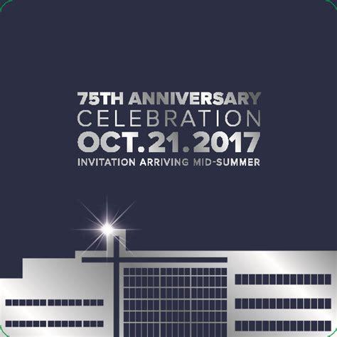 celebration event save  date design printing los
