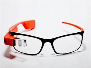 Augmented Reality Glasses Could Visually Encrypt Secrets