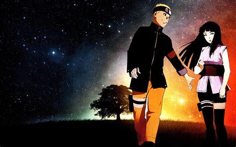 Naruto Hd Wallpaper ·① Download Free Full Hd Wallpapers