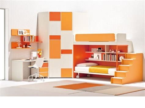 Divano Letto Castello Due - Sofa Bunk Bed : 17 Best Images About Cameretta On Pinterest