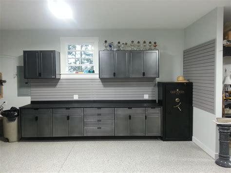 Garage Cabinets Ta by Don T Buy Garage Cabinets Until You Check Out Redline