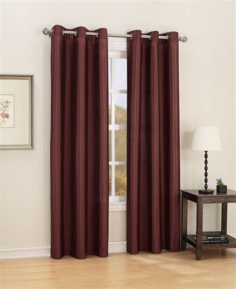 17 best images about quality curtains in montreal toronto