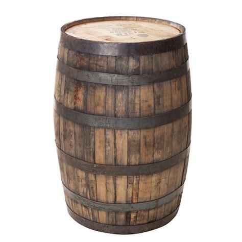 Whiskey Barrel Rental A La Crate  Cocktail Table Rentals