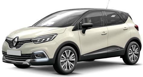 Captur Al Volante by Listino Renault Captur Prezzo Scheda Tecnica Consumi
