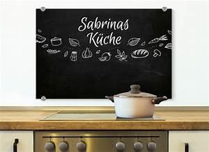 Spritzschutz Für Küche : spritzschutz f r die k che dekoli gmbh ~ Buech-reservation.com Haus und Dekorationen