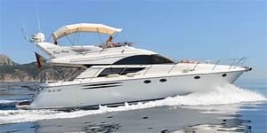 Phantom Boats For Sale