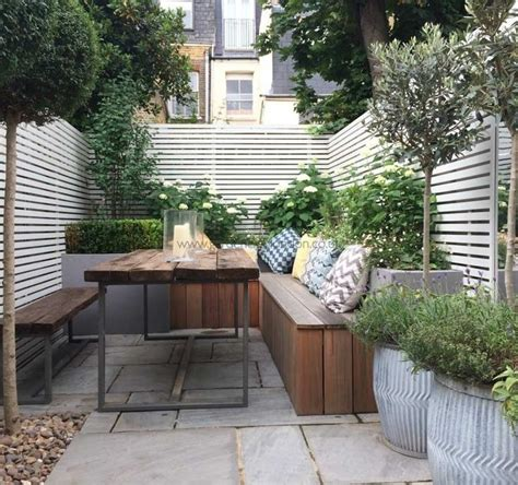 small courtyard garden design garden designs for small courtyard gardens garden design