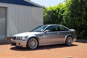 Bmw M3 E46 Csl : used 2004 bmw csl m3 csl for sale in surrey pistonheads ~ Melissatoandfro.com Idées de Décoration