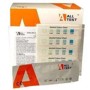 Breathalyzer Test Results Chart Uk Breath Analyzer Amazon