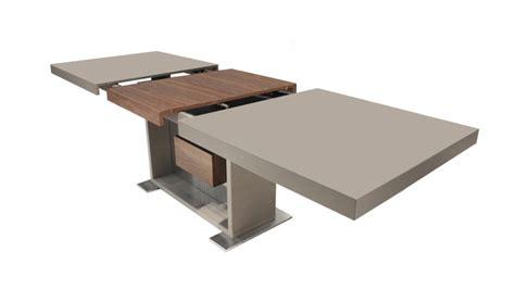 canape lit occasion acheter table salle à manger royal sofa idée de canapé