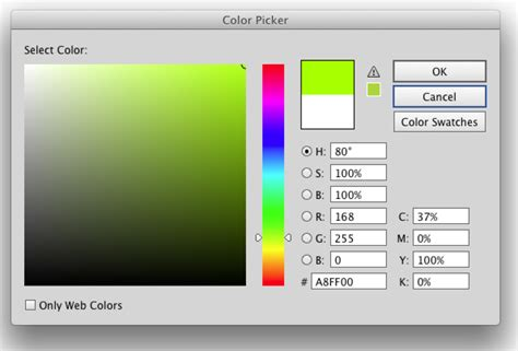 why are all my colors dull in illustrator cs6 graphic