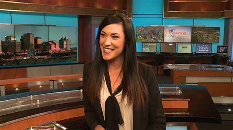 Extended: Meet Jordan!   CTV Edmonton News