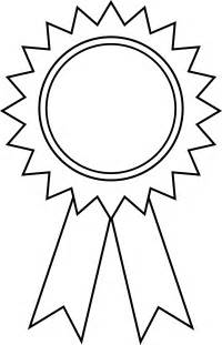 HD wallpapers awards coloring pages Page 2