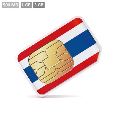 prepaid und postpaid sim karten blog simkarte kaufende