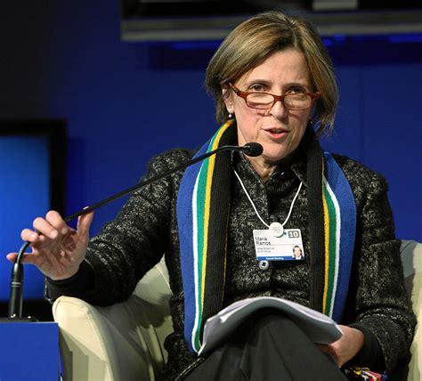 Maria Ramos - Wikipedia