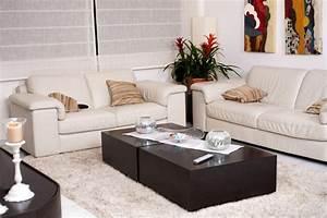 Erste Wohnung Einrichten : die erste wohnung einrichten ~ Orissabook.com Haus und Dekorationen