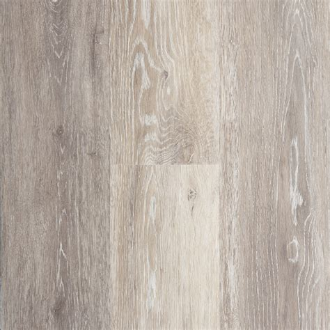 lowes flooring wood tile wood tile flooring lowes dark wood laminate flooring laminated wood flooring lowes flooring