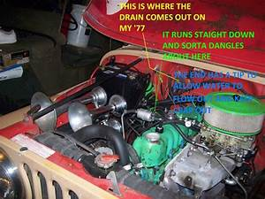 Ignition Trouble  All The Guts In My Steering Column Are