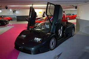 Bugatti Eb110 Prix : bugatti eb110 gt chassis za9ab01e0pcd39031 2014 monaco historic grand prix ~ Maxctalentgroup.com Avis de Voitures