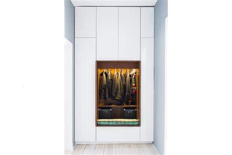 Möbel Für Flur Garderobe by Garderobe Einbauschrank Garderobe Einbauschrank Haus