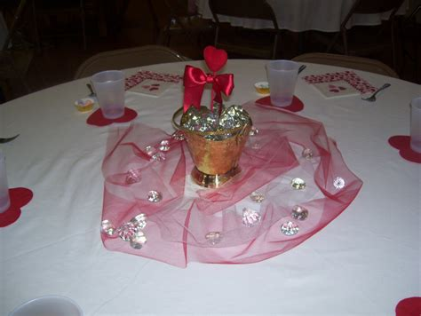 valentine banquet table decorations sweet home design and space special valentines day