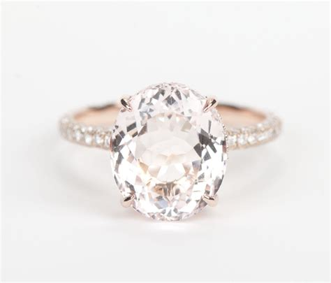 tacori engagement rings for sale used engagement ring usa