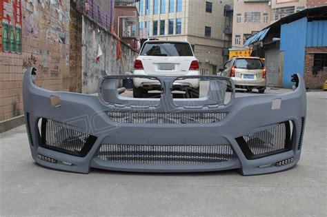 bmw   body kit lumma style dcr tuning auto