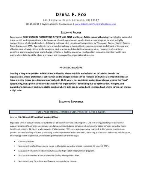 Updating My Resume 2015 by Right Management Word Resume Update 5 2015