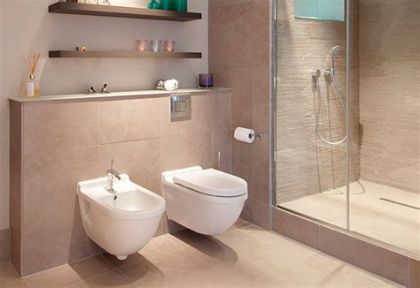 tiled bathroom ideas pictures wall mounted toilets wcs from c p hart