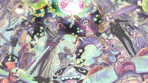 Hd 1080p Anime Images Pixelstalknet
