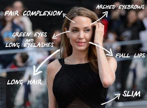 Описание внешности по фотографии человека сочинение.