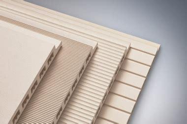 Energieerzeugende Betonfassade by Energieerzeugende Betonfassade Deutsche Bauzeitschrift