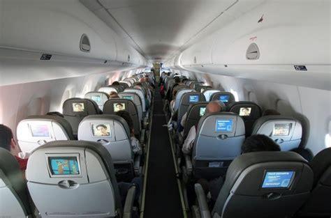 mapas de asientos de jetblue airways seatmaestroes