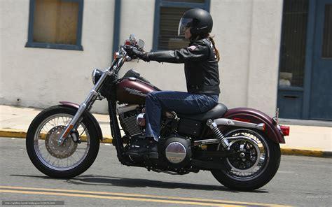 Harley Davidson Bob Wallpapers by Wallpaper Harley Davidson Dyna Fxdb Dyna