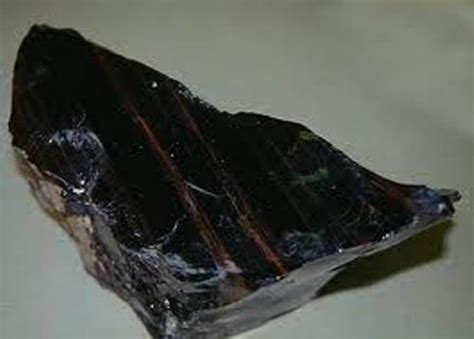 10 Interesting Obsidian Facts