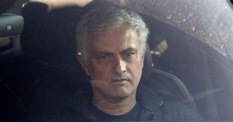 Redknapp slams Mourinho over 'armchair' player at Spurs ...