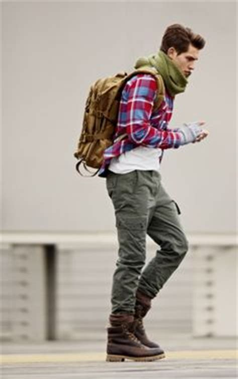 1000+ Images About My Brand On Pinterest Lumberjacks